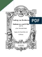 Ode_an_die_Freude.pdf