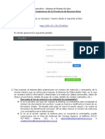 instructivo_visados_online
