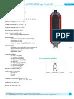Accu_AS_and_ASP.pdf