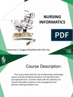 informatics+1.pdf