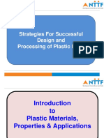 01.Introduction to Plastic Materials, Properties and Applications.pdf