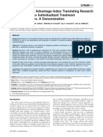 Personalized Advantage Index  a New Decision-Making Tool.pdf