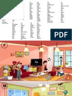 Laminas Fonéticas.pdf