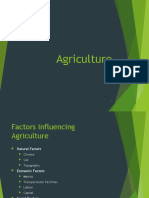Agriculture.ppt