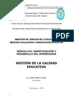 323015235-Gestion-de-La-Calidad-Educativa.pdf