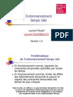 Ordonnancement temps réel.pdf