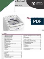 Manual de Serviço LDD16-1.pdf