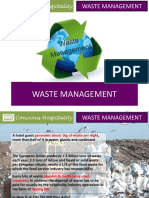 waste-management-conshosp-1403121149