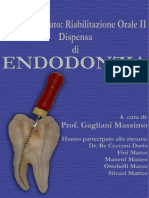 DISPENSA-ENDODONZIA