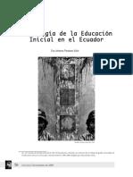 Dialnet-GenealogiaDeLaEducacionInicialEnElEcuador-5981139
