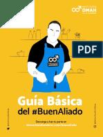 DMAH_GuiaBuenAliado_2020_8M.pdf.pdf
