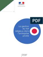 guide_gestion_du_fait_religieux_dans_lentreprise_privee.pdf