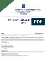 sugarstats2012