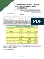 113-cabritos rendimiebt.pdf
