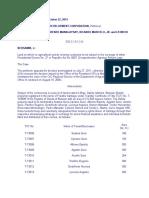 Holy Trinity Realty vs Dela Cruz G.R. No. 200454 October 22, 2014 .docx