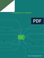 Produktkatalog_Messtechnik-Gesamt