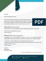 Ferramentas de Videoconferência.pdf