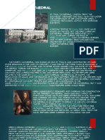 ST.PAUL-CATHEDRAL......pdf