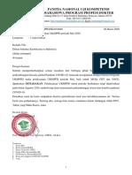 Surat Pemberitahuan Pembatalan UKMPPDj.pdf