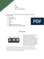 Informacion Tp 1 Base Aislada