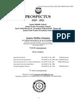 Jamia Combined-Prospectus-Schools-2020