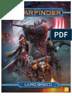 [PDF] Starfinder - Livro de Regras_compress.pdf
