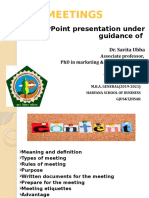 ppt on comm-1