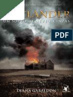 06. Outlander - Um Sopro de Neve e Cinzas.pdf