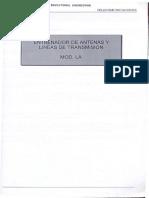 ENTRENADOR DE ANTENAS Y LINEAS DE TRANSMISION pag 0-19