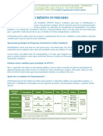 PROGRAMA NACIONAL DO CREDITO FUNDIARIO.pdf
