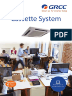 Gree-Cassette-Brochure-4pp-2016-Web.pdf