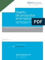 Diseño de producto.pdf