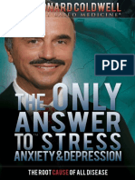 The Only Answer to Stress, Anxiety  Depression The Root Cause of All Disease by Leonard Coldwell (z-lib.org).mobi