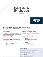 Endotraheal Extubation.ppt