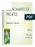 04 kezner slides.pdf