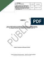 a1.lm5_.pp_anexo_1_para_la_prestacion_de_los_servicios_de_atencion_a_la_primera_infancia_del_icbf_ante_la_declaracion_de_emergencia_sanitaria_covid-19_v1 (1).pdf