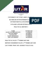 UGNA3023 Report 1.docx
