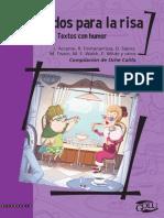 ANTOLOGÍA tomados-para-la-risa-completo-baja.pdf