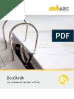 BauStatik.pdf