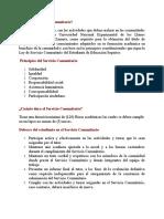 SC_Qué es el Servicio Comunitario.docx