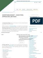 Ad budget.pdf