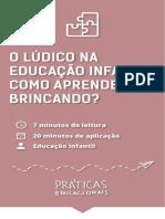 #12PE - Aprender brincando.pdf