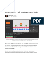 Clean Up Redux Code with React-Redux Hooks.pdf