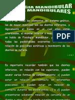 7 FISIOLOGIA MANDIBULAR PLANOS MANDIBULARES.ppt
