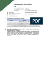 PLANIFICACIÓN CURRICULAR 2020 Inca.docx
