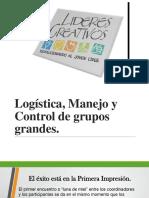 Manejo-de-Grupos.pdf