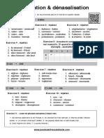 denasalisation.pdf