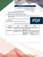 ACTIVIDAD 01-MÓDULO 1.pdf