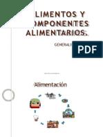CLASE 3 GENERALIDADES NUTRIENTES.pdf