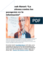 Yuval Noah Harari.docx